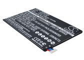Samsung SMT-337V Battery for Galaxy Tab 4 8""