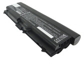 IBM ThinkPad L420 Laptop Battery Replacement (8400mAh)
