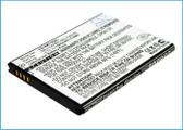 Samsung EB-L1G5HBXAR Battery