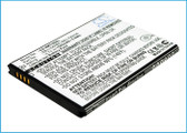 Samsung EB-L1G5HBA Battery