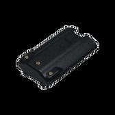 Vertex Standard VX-824 Battery (3000mAh Li-Ion)