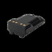 Yaesu - Vertex Standard FNB-V128LI-UNI Battery (3000mAh Li-Ion)