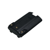 Yaesu - Vertex Standard FNB-V92LI-UNI Battery (3000mAh Li-Ion)