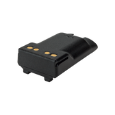 Yaesu - Vertex Standard FNB-V129LI-UNI Battery (3000mAh Li-Ion)