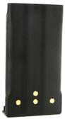 Vertex Standard FNB-V68LI Battery