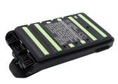 Icom IC-F4101D Battery