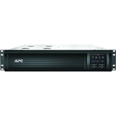 APC Smart-UPS SMT1500RM2U 1440 VA Rack Mount UPS Battery Backup
