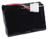 Bear - Bird - Carefusion - Viasys 68339A Battery for Avea Ventilator