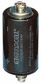 Texas Instruments 2459154-0003 PLC Battery-Programmable Logic Controls