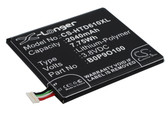 HTC 35H00222-00M Battery for Cellular Phone