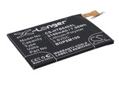 HTC 35H00214-00M Battery for Cellular Phone