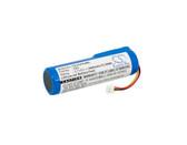 Intermec AB5 Battery for CV30 - CV30_x000D
