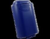Inogen One G1 Oxygen Concentrator Battery