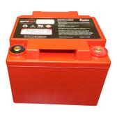Enersys - Genesis XE30 Battery - XE Purelead
