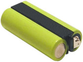 Psion Workabout RF Series Battery for Portable Bar Code Scanner