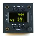 Funkwerk TRT800H-OLEDSS