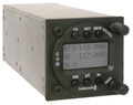 Funke ATR833 VHF LCD Transceiver