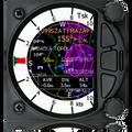 LX S8 Vario