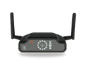 LX Nav FlarmBat Standalone Flarm