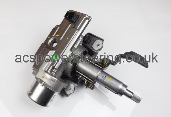 corsa-d-electric-power-steering.jpg
