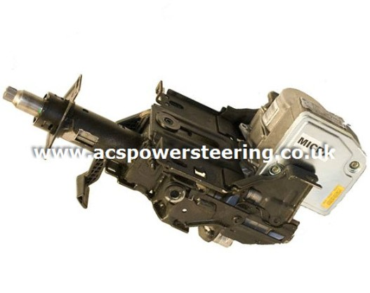 micra-power-steering-column.jpg