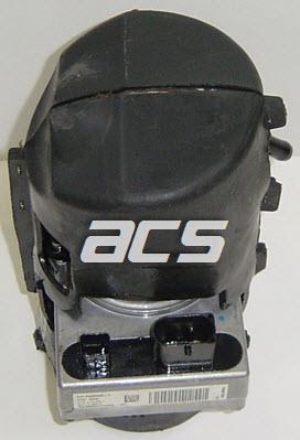peugeot-expert-electric-power-steering-pump.jpg