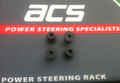 TOYOTA AVENSIS VERSO POWER STEERING RACK BUSHES SET