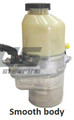 VAUXHALL ASTRA H ELECTRIC POWER STEERING PUMP 04> TRW