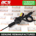CITROEN C2 ELECTRIC POWER STEERING (EPS) RACK 2003 > 2010