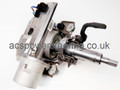 Vauxhall Corsa D Electric Power Steering Column