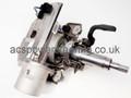 FIAT GRANDE PUNTO ELECTRIC POWER STEERING (EPS) - Part No : 51888053