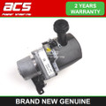 PEUGEOT 407 ELECTRIC POWER STEERING PUMP (EHPS)