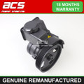 PEUGEOT 206 2.0 HDi DIESEL 1999 TO 2005 POWER STEERING PUMP