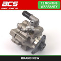 BRAND NEW NISSAN NV400 2.3 DCI 2011 TO 2015 POWER STEERING PUMP