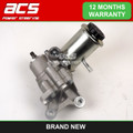 BRAND NEW LEXUS LS400 4.0 PETROL 1990 TO 2000 POWER STEERING PUMP
