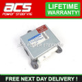 PEUGEOT 107 ELECTRIC POWER STEERING ECU CONTROL UNIT