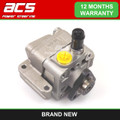 BRAND NEW BMW 3 SERIES E46 PETROL 316, 318 16V POWER STEERING PUMP