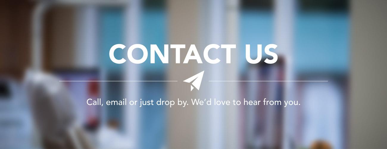 Contact Renew Digital