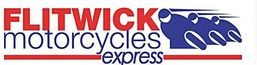 Flitwick Motorcycles Express Store