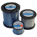 Izorline First String Premium Monofilament
