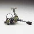ARDENT S2000 EDGEWATER SPINNING REEL