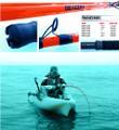 Seeker Beacon Kayak Rods