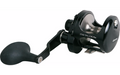Okuma Metaloid 5Ns Lever Drag Reels