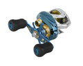 Okuma  Cedros Low Profile Left Hand Reel CJ-273LX