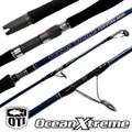 OTI OceanXtreme Popping Rods