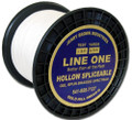 Jerry Brown Spliceable Hollow Line One Spectra