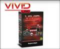 VIVID LINQ - GM Diesel 128550