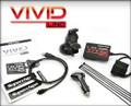 VIVID LINQ - Ford Gas 118650