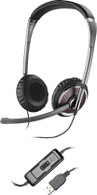 C420 Blackwire Binaural Headset (USB)
