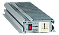 1500 Watts, 24Vdc - Modified Sinewave Inverter